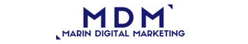 Marin Digital Marketing